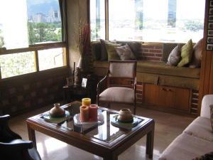 Apartamento En Venta En Caracas - Chuao Código FLEX: 16-13703 No.5
