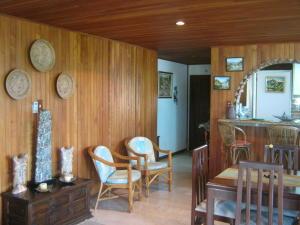 Apartamento En Venta En Caracas - Chuao Código FLEX: 16-13703 No.14