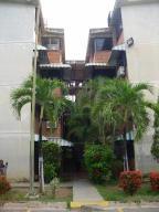 Apartamento En Ventaen Guarenas, Ciudad Casarapa, Venezuela, VE RAH: 16-13487