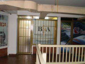 Oficina En Venta En Maracay, El Centro, Venezuela, VE RAH: 16-13491