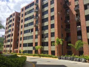 Apartamento En Ventaen Caracas, Lomas Del Sol, Venezuela, VE RAH: 16-13493