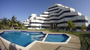 Apartamento En Venta En Rio Chico, Los Canales De Rio Chico, Venezuela, VE RAH: 16-13495