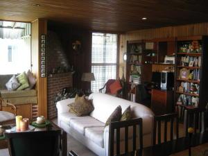 Apartamento En Venta En Caracas - Chuao Código FLEX: 16-13703 No.6