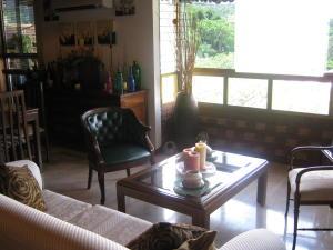 Apartamento En Venta En Caracas - Chuao Código FLEX: 16-13703 No.1