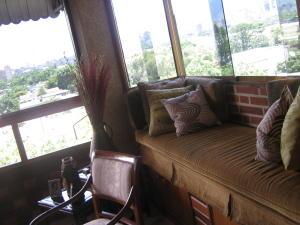 Apartamento En Venta En Caracas - Chuao Código FLEX: 16-13703 No.8