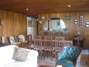 Apartamento En Venta En Caracas - Chuao Código FLEX: 16-13703 No.7