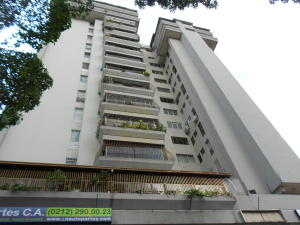 Apartamento En Venta En Caracas, La Urbina, Venezuela, VE RAH: 16-13518