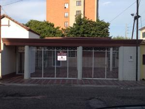Casa En Venta En Maracaibo, Belloso, Venezuela, VE RAH: 16-12272