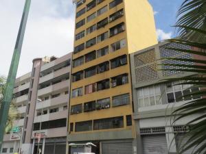 Apartamento En Ventaen Caracas, San Agustin Del Norte, Venezuela, VE RAH: 16-17517