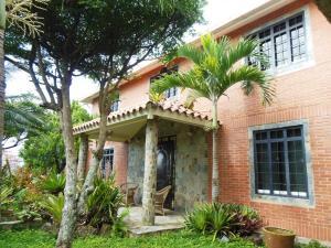 Casa En Ventaen Caracas, Sabaneta, Venezuela, VE RAH: 16-13603