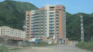 Apartamento En Venta En Municipio Naguanagua, Maã±Ongo, Venezuela, VE RAH: 16-13527