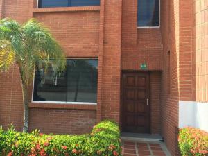 Townhouse En Venta En Higuerote, Puerto Encantado, Venezuela, VE RAH: 16-13579