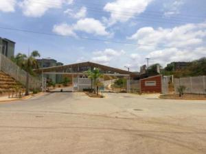 Apartamento En Venta En Guatire, La Sabana, Venezuela, VE RAH: 16-13538