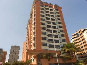 Apartamento En Venta En Municipio Naguanagua, Palma Real, Venezuela, VE RAH: 16-13650