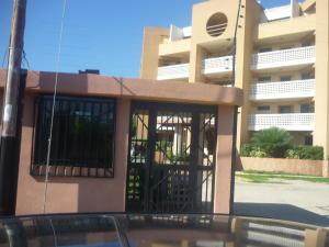 Apartamento En Venta En Rio Chico, Puerto Plata, Venezuela, VE RAH: 16-13587