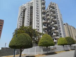 Apartamento En Alquiler En Caracas, Los Naranjos Del Cafetal, Venezuela, VE RAH: 16-13640