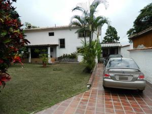Casa En Ventaen Carrizal, Colinas De Carrizal, Venezuela, VE RAH: 16-13573