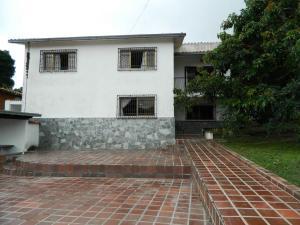 Casa En Venta En Carrizal, Colinas De Carrizal, Venezuela, VE RAH: 16-13573