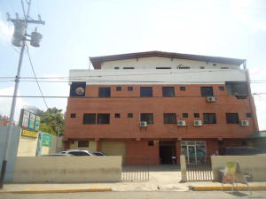 Oficina En Alquiler En Barquisimeto, Parroquia Concepcion, Venezuela, VE RAH: 16-13549