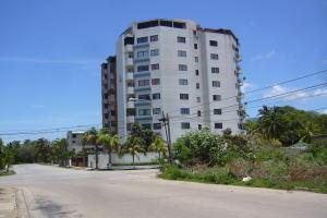 Apartamento En Venta En Margarita, Jorge Coll, Venezuela, VE RAH: 16-13552