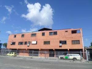 Apartamento En Venta En Barquisimeto, Parroquia Concepcion, Venezuela, VE RAH: 16-13546