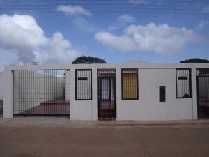 Casa En Venta En Ciudad Bolivar, Sector Marhuanta, Venezuela, VE RAH: 16-13558