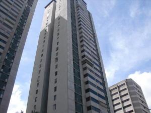 Apartamento En Venta En Caracas, Los Dos Caminos, Venezuela, VE RAH: 16-13560
