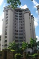 Apartamento En Venta En Municipio Naguanagua, La Granja, Venezuela, VE RAH: 16-13563