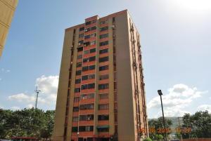 Apartamento En Venta En Municipio Naguanagua, La Granja, Venezuela, VE RAH: 16-13574