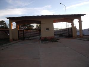 Casa En Venta En Ciudad Bolivar, Sector Marhuanta, Venezuela, VE RAH: 16-13575