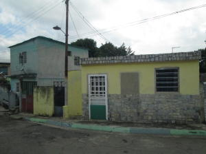 Casa En Venta En Municipio Naguanagua, Caprenco, Venezuela, VE RAH: 16-13653