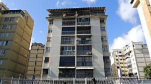 Apartamento En Venta En Caracas, La Trinidad, Venezuela, VE RAH: 16-13765