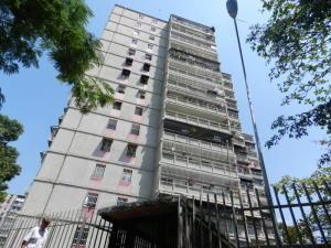 Apartamento En Venta En Guarenas, Menca De Leoni, Venezuela, VE RAH: 16-13590
