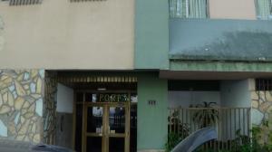 Apartamento En Venta En Caracas, La Florida, Venezuela, VE RAH: 16-13620