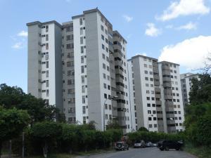 Apartamento En Venta En Caracas, Macaracuay, Venezuela, VE RAH: 16-14566