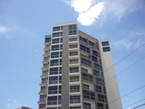 Apartamento En Venta En Barquisimeto, Zona Este, Venezuela, VE RAH: 16-13596