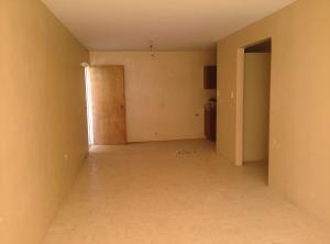 Apartamento En Venta En Punto Fijo, Zarabon, Venezuela, VE RAH: 16-13602