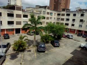 Apartamento En Venta En Valencia, La Ceiba, Venezuela, VE RAH: 16-13614