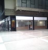 Local Comercial En Venta En Caracas, Chacaito, Venezuela, VE RAH: 16-13632