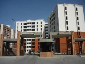 Apartamento En Venta En Maracay, Bosque Alto, Venezuela, VE RAH: 16-13646