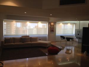 Apartamento En Alquiler En Maracaibo, Calle 72, Venezuela, VE RAH: 16-13657