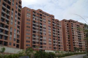 Apartamento En Venta En Caracas, Colinas De La Tahona, Venezuela, VE RAH: 16-13658