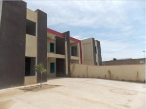 Casa En Venta En Punto Fijo, Guanadito, Venezuela, VE RAH: 16-13667