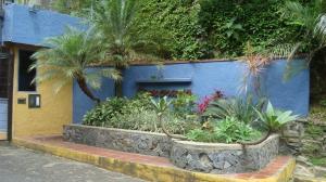 Casa En Venta En Caracas, La Boyera, Venezuela, VE RAH: 16-13684