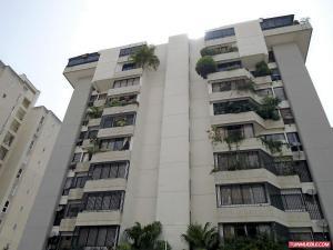 Apartamento En Venta En Caracas, El Paraiso, Venezuela, VE RAH: 16-13688