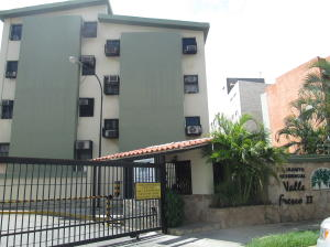 Apartamento En Venta En Municipio Naguanagua, La Granja, Venezuela, VE RAH: 16-13845
