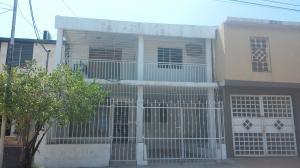 Casa En Venta En Municipio San Francisco, San Francisco, Venezuela, VE RAH: 16-13690