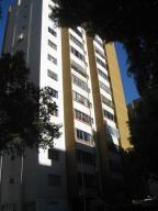 Apartamento En Venta En Caracas, La Urbina, Venezuela, VE RAH: 16-13711