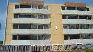 Apartamento En Venta En Guatire, El Ingenio, Venezuela, VE RAH: 16-13699