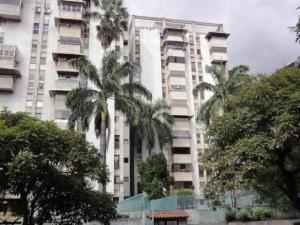 Apartamento En Venta En Caracas, Santa Monica, Venezuela, VE RAH: 16-13708